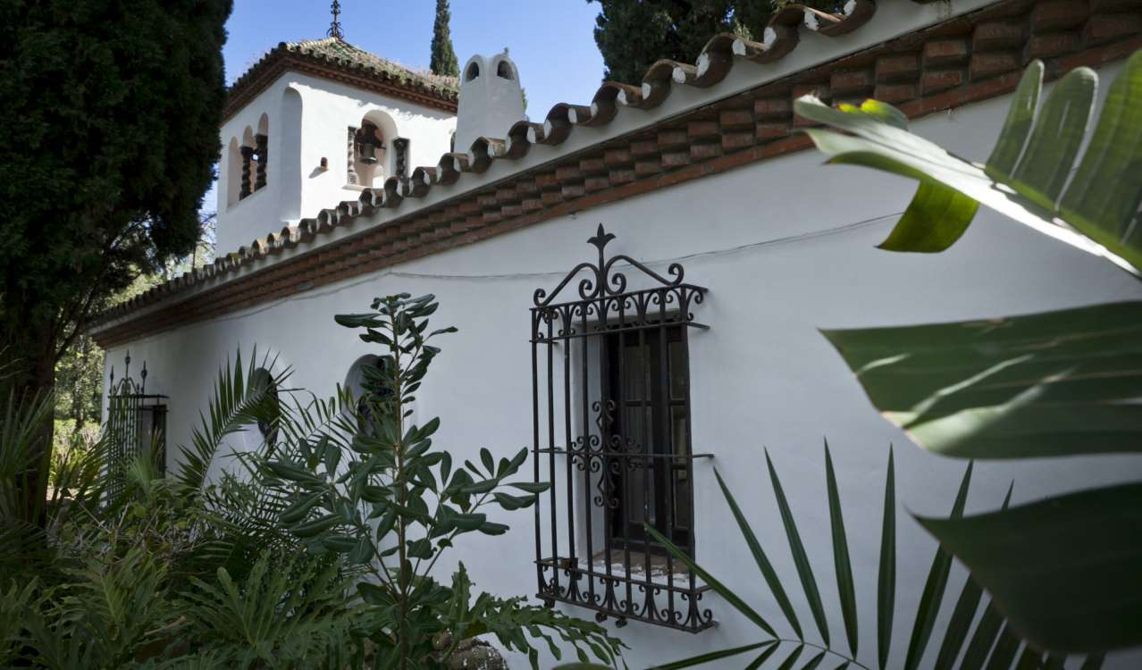 Продажа Апартаменты Málaga