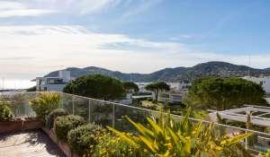 Продажа Апартаменты Mandelieu-la-Napoule