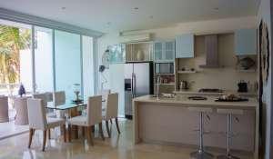 Продажа Апартаменты Manzanillo del Mar