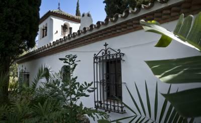 Продажа Апартаменты Marbella