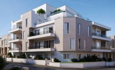 Продажа Апартаменты Marsaxlokk