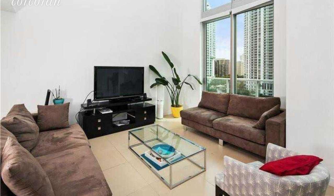 Продажа Апартаменты Miami