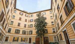 Продажа Апартаменты Milano