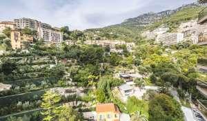Продажа Апартаменты Monaco