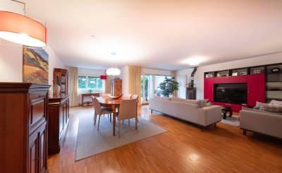Продажа Апартаменты Montpreveyres