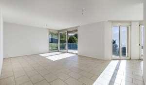 Продажа Апартаменты Montreux