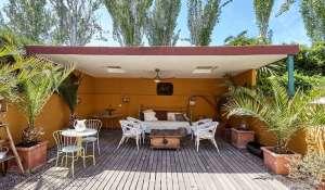 Продажа Апартаменты Moraleja