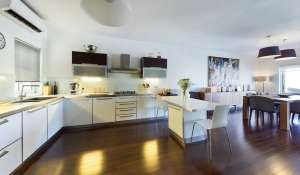 Продажа Апартаменты Msida