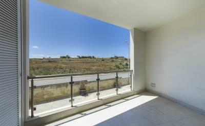 Продажа Апартаменты Naxxar