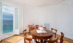 Продажа Апартаменты Nice