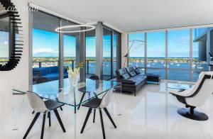 Продажа Апартаменты North Palm Beach