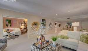 Продажа Апартаменты Palm Beach