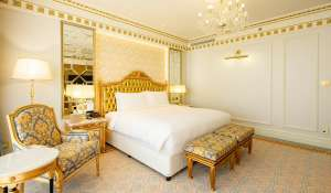 Продажа Апартаменты Palm Jumeirah
