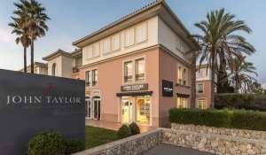 Продажа Апартаменты Palmanova