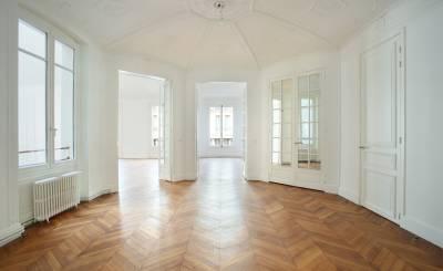 Продажа Апартаменты Paris 16ème