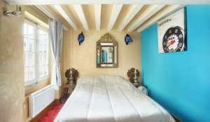 Продажа Апартаменты Paris 5ème