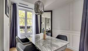 Продажа Апартаменты Paris 6ème