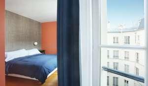Продажа Апартаменты Paris 7ème