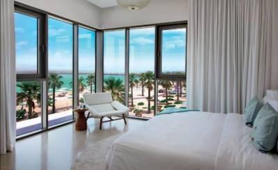 Продажа Апартаменты Pearl Jumeirah
