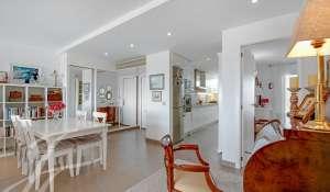 Продажа Апартаменты Portals Nous