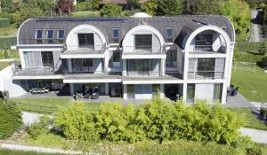Продажа Апартаменты Pully