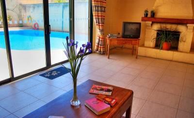 Продажа Апартаменты Rabat