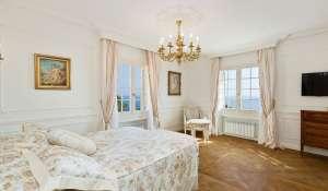 Продажа Апартаменты Roquebrune-Cap-Martin
