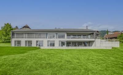 Продажа Апартаменты Saint-Légier-La Chiésaz