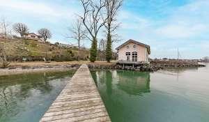 Продажа Апартаменты Saint-Prex