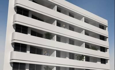 Продажа Апартаменты San Pawl il-Bahar