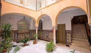 Продажа Апартаменты Sevilla