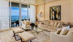 Продажа Апартаменты Singer Island