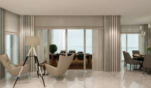 Продажа Апартаменты Sliema