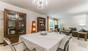 Продажа Апартаменты Sol de Mallorca