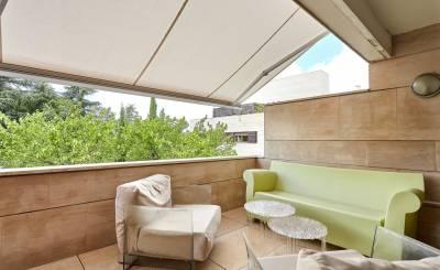 Продажа Апартаменты Soto de la Moraleja