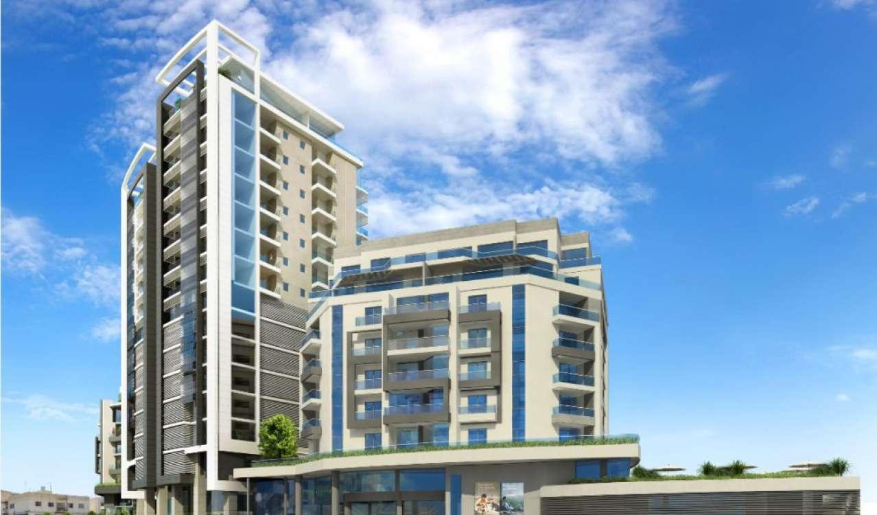 Продажа Апартаменты St. Julians