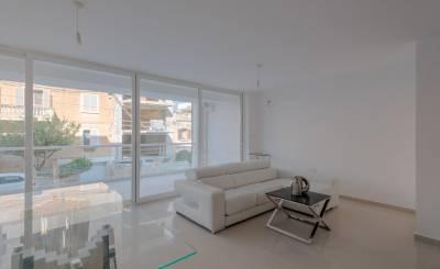 Продажа Апартаменты Swieqi