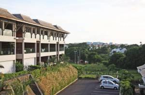 Продажа Апартаменты Tamarin