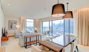 Продажа Апартаменты The Hills