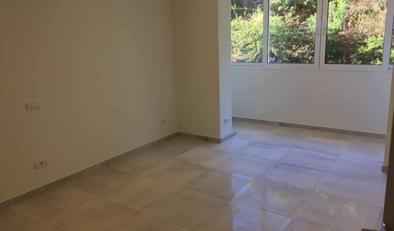Продажа Апартаменты Vallauris