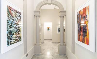 Продажа Апартаменты Valletta