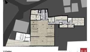 Продажа Апартаменты Verbier