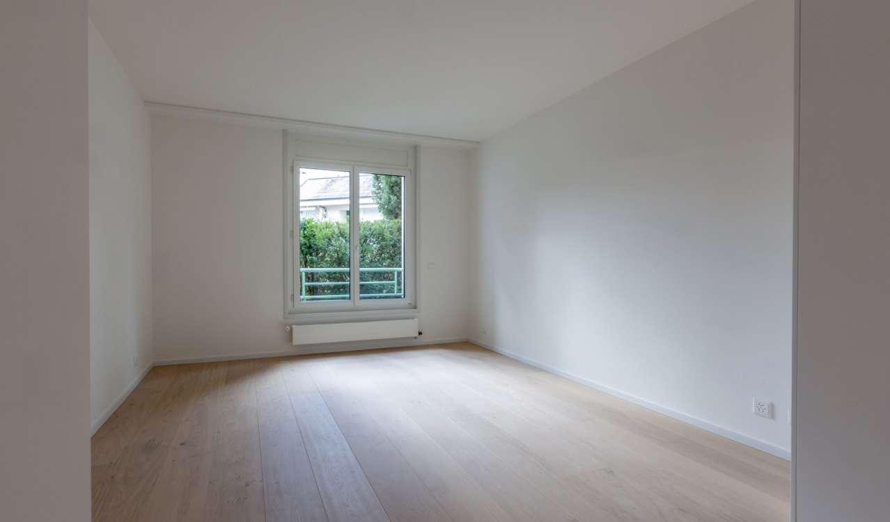 Продажа Апартаменты Versoix