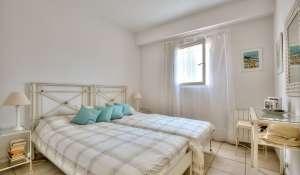 Продажа Апартаменты-вилла Mougins