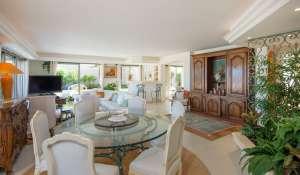 Продажа Апартаменты-вилла Nice