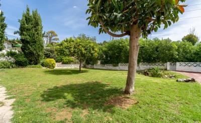 Продажа Апартаменты-вилла Palma de Mallorca
