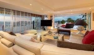 Продажа Апартаменты Villeneuve-Loubet