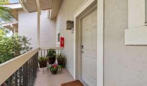 Продажа Апартаменты Wellington
