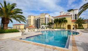 Продажа Апартаменты West Palm Beach