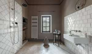 Продажа Бастид, типичный южный дом Aix-en-Provence